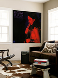 Flora Purim - Stories to Tell Wall Mural
