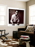 Bill Evans Trio - Sunday at the Village Vanguard Wall Mural