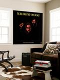 Bill Evans Trio - Since We Met Premium Wall Mural