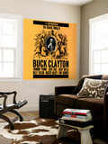Buck Clayton - The Classic Swing of Buck Clayton Wall Mural