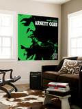 Arnett Cobb - Smooth Sailing Wall Mural