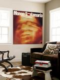 Mongo Santamaria - Skins Wall Mural