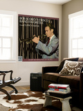 Bob Scobey - Favorites Wall Mural