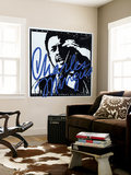 Charles Mingus - The Complete Debut Recordings Wall Mural