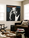 Jaki Byard - Solo/Strings Wall Mural