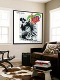 John Fahey - Old Fashioned Love Vægplakat