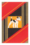 Wire-Haired Fox Terrier Posters