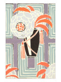 Decorative Arts Posters