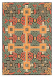 Celtic Knot Decorative Arts Posters