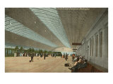 Union Station, Washington D.C. Posters