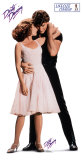 Dirty Dancing, på engelsk Cardboard Cutouts