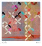 Jodi Fuchs - Utopia II Umělecké plakáty