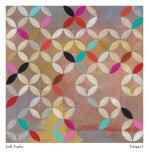 Jodi Fuchs - Utopia I Obrazy