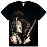 Star Wars - The Bounty Hunter Shirts