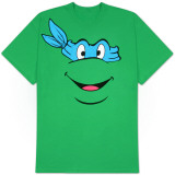 Teenage Mutant Ninja Turtles - Leonardo Shirt
