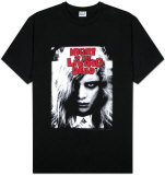 Night of the Living Dead - Karen Cooper Shirt
