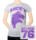 Juniors: Rocky - Balboa 76 T-shirts