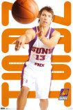 Phoenix Suns - Steve Nash Prints
