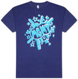 MGMT - Splat Shirts