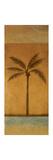 Golden Palm I Premium Giclee Print by Jordan Gray