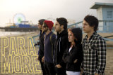 Paramore Kuvia