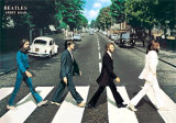 Die Beatles Foto
