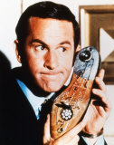 Don Adams Photo