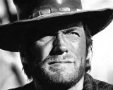 Eastwood, Clint Photographie