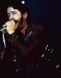 Paul Butterfield Photo