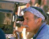 Sam Peckinpah Photo