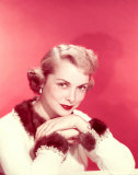 Janet Leigh Photo