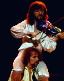 Electric Light Orchestra Photo