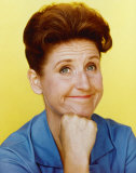Ann B. Davis Photo