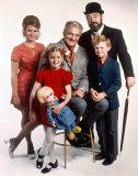 Family Affair Foto