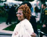 Aretha Franklin Photo