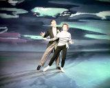 Fred Astaire Fotografía