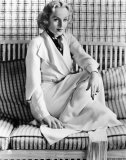 Carole Lombard Photo