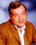 Tom Bosley Photo