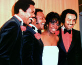 Gladys Knight &amp; The Pips Photo