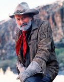 Gunsmoke Photo