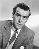 George Cole Photo