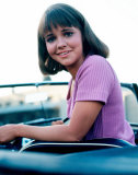 Sally Field Photo