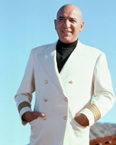 Telly Savalas Photo