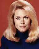 Elizabeth Montgomery Photo