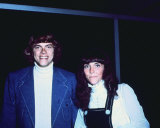 The Carpenters Foto