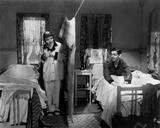 It Happened One Night (1934) Photo