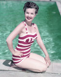 Gale Storm Photo