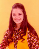 Angela Cartwright Photo