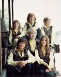 The Partridge Family Photo
