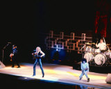 Cheap Trick Photo